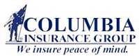 Columbia Insurance Group
