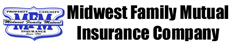 Midwest Family Mutual Insurance Company