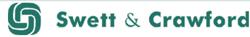 Swett & Crawford company